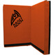 Mad Rock Mad Pad orange